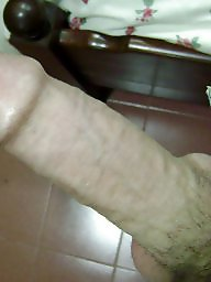 Matures anales, Mature, anal,, Mature anal, Mature amateur anal, Anale mature, Anal matures