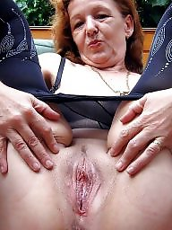 Amateur granny, Bbw granny, Bbw mom, Granny amateur, Mature moms, Amateur mom