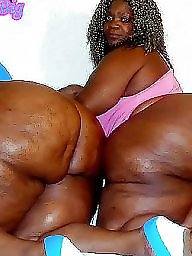 Black bbw, Ebony bbw, Ebony ass, Bbw ass