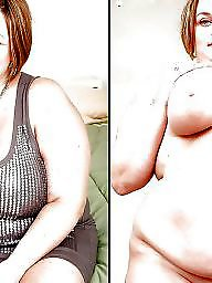 Undress bbw, Undress, Undressing amateurs, Undressed, Dressed,undressed, Dressed bbw