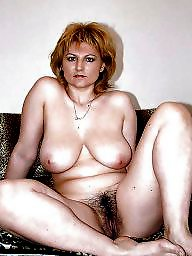 Granny hairy, Granny big boobs, Mature boobs, Mature hairy, Granny, Hairy granny