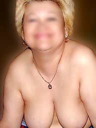 Tit, wife, Wife mature tit, Wife tits, Wife tit, My wifes tits, My mature wife