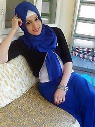 Arab, Turkish, Arabic, Muslim, Hijab, Turkish hijab