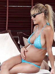 Pregnant, German celebs, German, German celeb