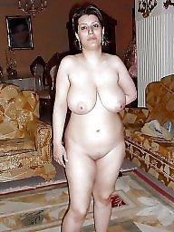 Matures best, Mature best, By bbw mature, Bests bbws, Best of mature, Best of bbw