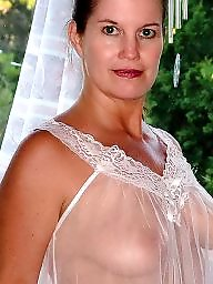 See through amateur, Mature see through, See through, Amateur mature, Through