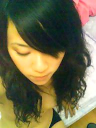 Parted asian, Girls parts, Girl parts, Girl chinese, Asian,chinese, Asian parts