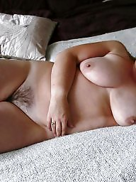 Granny big boobs, Granny, Granny boobs, Granny bbw, Mature big boobs, Grannys