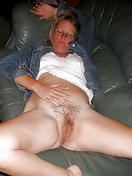 Mature blonde amateur, Mature blonde, Mature amateur, blondes, Blonde amateur mature, Blonde matures, Blonde mature amateur