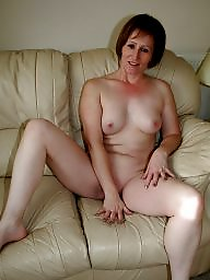Amateur mature, Slut wife, Wife slut, Mature slut, Wife mature