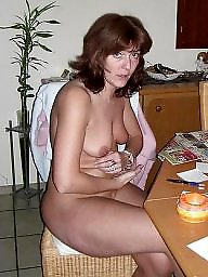 Moms, Mature moms, Mom, Amateur mature, Amateur mom, Mature mom