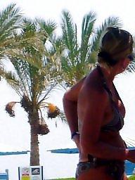Bikini milf, Bikini, Milf bikini