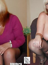 Milf dressed undressed, Mature dressed undressed, Dress, Dressed