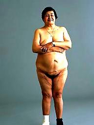 Public, matures, Public amateur mature, Public nudity mature, Public matures, Public mature, Nudity mature
