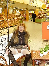 Shopped, Shop amateur, Salope s, Milf shopping, Aıle, Amateur shop