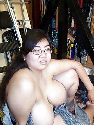 Amateur chubby, Chubby milf