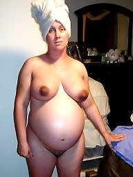Pregnant bbw, Bbw pregnant, Big boobs amateur, Pregnant, Cute