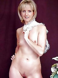 Mature swingers, Wedding, Mature strip, Strip, Swinger, Amateur swingers