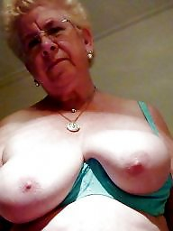 Granny big boobs, Granny stockings, Granny boobs, Granny, Grannies, Granny stocking