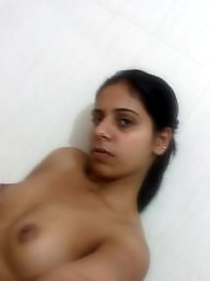 X sets, X desi, X bhabi, Teens indian, Teens desi, Teen set