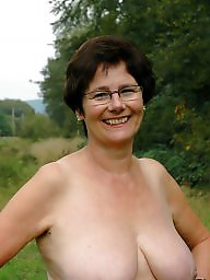 Bitch, Horny, Sexy mature