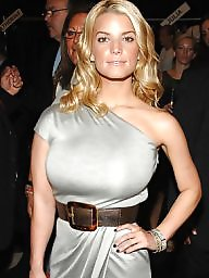 Simpsons, Simpson, Jessica simpson, Celebrities, Celebrity