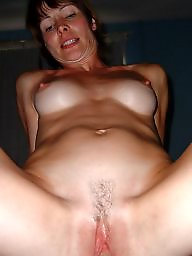 Milfs mix, Milf mix, Milf amateur mix, Mixed milf, Mixed mature, Mix mixed milf