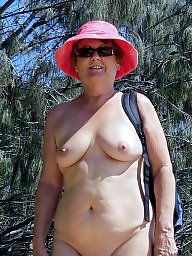 Granny bbw, Grannies, Grannys, Granny boobs, Granny
