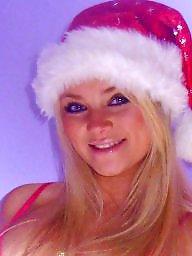 Pamela k, Pamela g, Pamela, Facebook blonde, Blonde facebook, Pamela blond