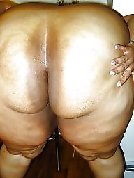 Black bbw, Ebony bbw, Big black ass, Ebony ass, Big ass, Bbw ass