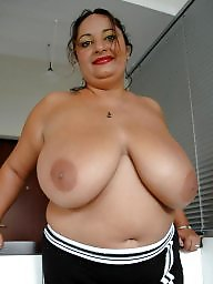 Granny big boobs, Big mature, Granny mature, Busty hairy, Hairy mature, Granny