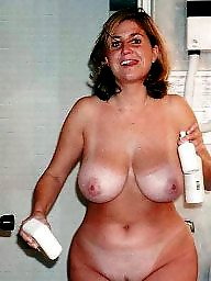 Hot moms, Hot milf, Amateur stockings, Crazy, Wives, Stocking milf