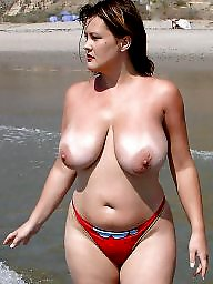 Mature moms, Beach mature, Mature beach, Teen beach, Mom, Moms
