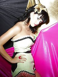 Perris, Katy perry tits, Katy perry, Katy perri, Perri, Katie perry