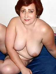 Arab mature, Arab, Arab boobs, Arabic, Arab milf