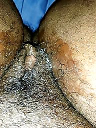 Ebony hairy, Hairy ebony, Hairy black, Ebony, Ebony amateur, Black hairy