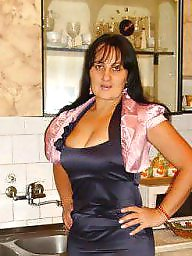 Amateur mature, Ugly, Mature amateur, Serbian, Mature