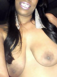 Wife black, Wife blacked, Wife and black, Sexy ebony bbw, Sexy black bbw, Sexy black amateur ebony
