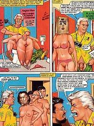 Cartoon comic, Comics, Comic, X comics, Porn comics, Cartoons