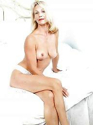 Milf mature blonde, Milf blonde mature, Mature blonde milfs, Mature milf blonde, Blonde mature milf, Mature blonde