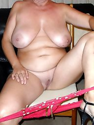 Mature big tits, Mature tits, Show, Big natural, Natural, Mature wife