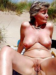 Big boobs mature, Amateur mature, Mature big boobs, Big mature