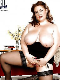 Mature stockings, Mature bbw, Bbw stockings, Mature pantyhose, Bbw mature, Stockings