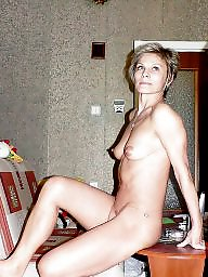 Lady b, Lady, Ladies, Amateur mature, Amateur milf, Mature amateur