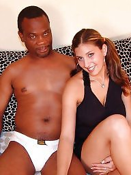 Interracial, Old
