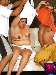 Two black, Two bbw, Stallion, Latinas hot, Latinas black, Latinas bbw