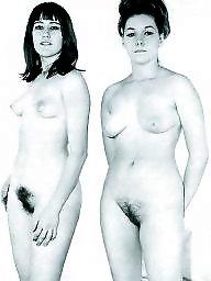 Voyeur, Vintage, Public, Nudists, Nudist