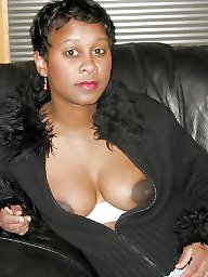 Mature ebony, Ebony mature, Black milfs, Ebony milfs, Older, Mature black