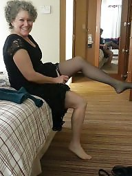 Mature, Stocking, Stockings, Milf stockings, Stockings mature, Milf stocking