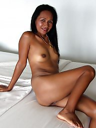 Wide spreading, Wide legs, Spreading asian, Spreading matures, Spreading mature, Spread wide